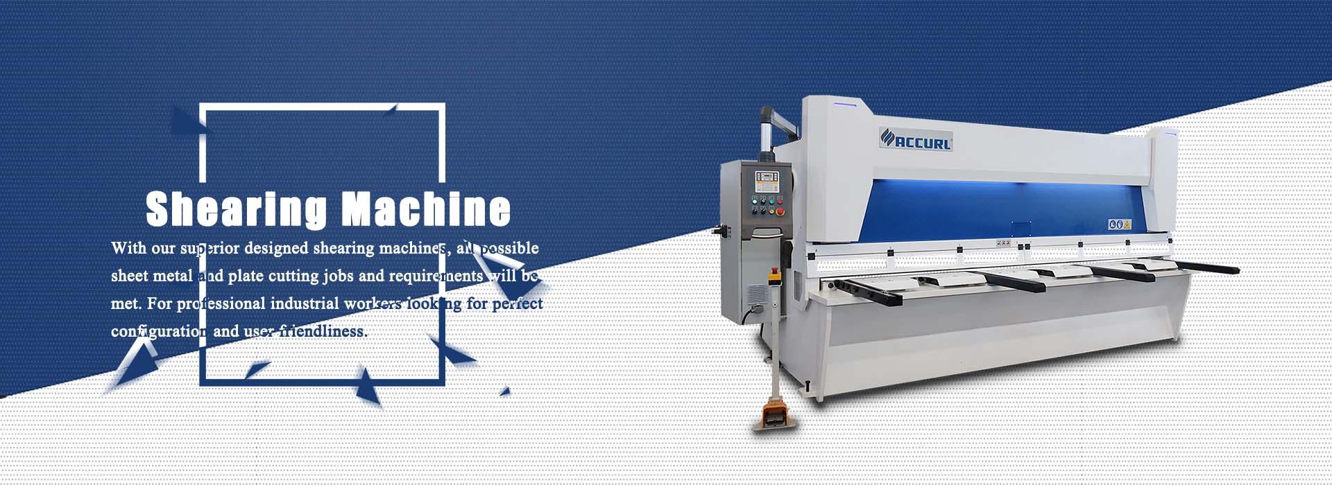Banner de màquina talladora