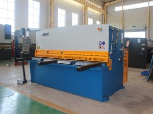 màquina de tallar controladora e21s