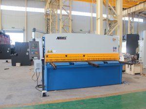 màquina talladora de xapa